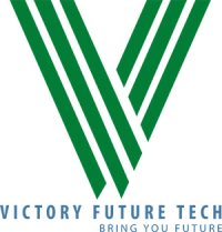 Victory Future Tech Logo
